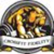 CrossFit Fidelity, Boyertown PA