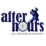After Hours DJ Entertainment, East Windsor CT