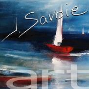 J.Savoie Studio-Gallery, Ottawa ON