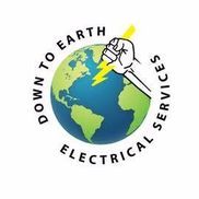Down to earth electrical, The colony TX
