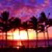 Berkshire Hathaway HomeServices California Properties, Cerritos CA