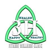 3H Fitness, Albuquerque NM