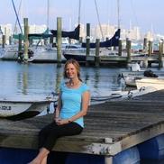 Cruise Planners - Splendor Vacations, Largo FL