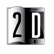 2Dimension Media, Cherry Hill NJ