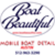 Boat Beautiful, LLC, Austin TX