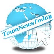 TownNewsToday.com, Grafton WI