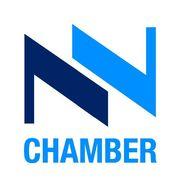 Newton Needham Chamber, Newton Upper Falls MA