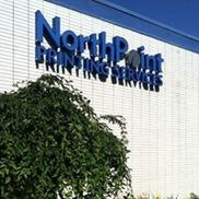 NorthPoint Printing, Waltham MA