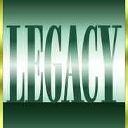 Legacy Artists, Palm Desert CA