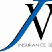 JW Insurance Services Inc, Margate FL