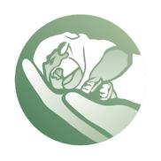 Natural Rearing Breeders Association, Cottonwood CA