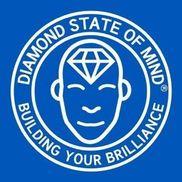 Diamond State of Mind LLC, Shorewood WI