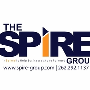 The Spire Group (formerly Fokus Forward Consulting), Mequon WI