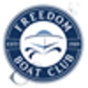 FREEDOM Boat Club of Tampa Bay, Tarpon Springs FL