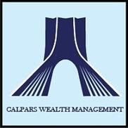 Calpars Wealth Management, glendale CA