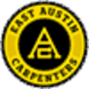 East Austin Carpenters, Austin TX