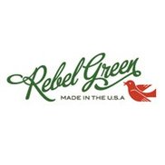 Rebel Green, Mequon WI