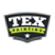 Tex Painting, Austin TX