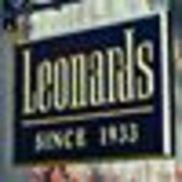 Leonards Antiques, Seekonk MA