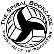 The Spiral Bookcase, Philadelphia PA