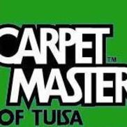 Carpet Master of Tulsa, Tulsa OK