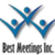 Best Meetings Inc, Bloomington MN