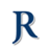 Rockwell Real Estate, Medford OR