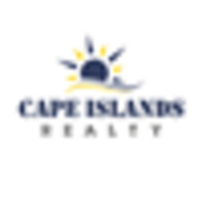 Cape Islands Realty, North Wildwood NJ