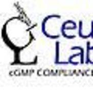 Ceutical Laboratories, Inc, Dallas TX