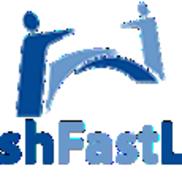 Cash Fast Funding, LLC, Brooklyn NY