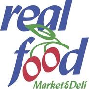 Real Food Market & Deli, Helena MT