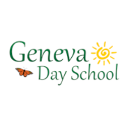 Geneva Day School, Potomac MD