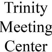Trinity Meeting Center, New Port Richey FL