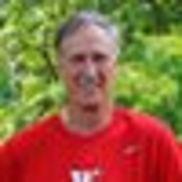 Coach Joe Harrington Basketball Clinics, LLC, Marshall VA