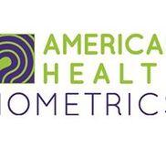 American health biometrics, Long Beach CA
