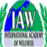 Academy Of Wellness, Helping clients, corporations and non profits worldwide, Richmond Hill ON