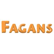 Fagans Graphic Design & Printing Services, Geneva IL