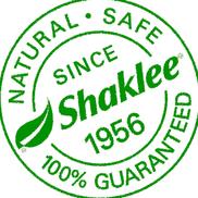 Shaklee Corporation ~ Independent Distributor, Silver Spring MD