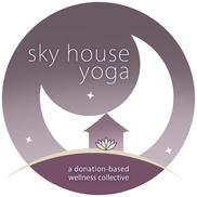 Sky House Yoga, Silver Spring MD