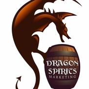 Dragon Spirits Marketing and Promotion, Austin TX