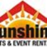Sunshine Tents & Event Rentals, Hollywood FL