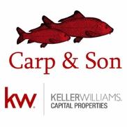 Keller Williams Capital Properties, Bethesda MD