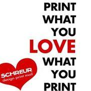 Schreur Printing & Mailing, Holland MI