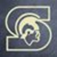 Spartan Promotional Group Inc, Oakdale MN