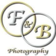 F&B Photography, New Kensington PA