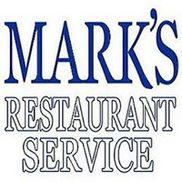 Marks Restaurant Service Victoria BC
