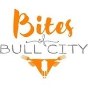 Bites Of Bull City Durham Nc Alignable