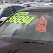 Cordeiro Auto Sales, East Providence RI
