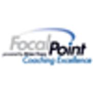 FocalPoint Business Coaching, San Marcos CA