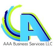 AAA Business Services, LLC, Ship Bottom NJ